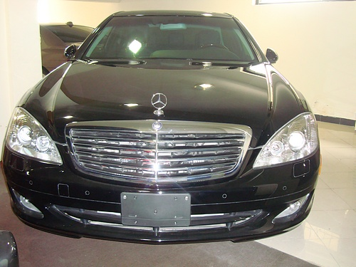 mercedes benz s guard for sale autos nigeria
