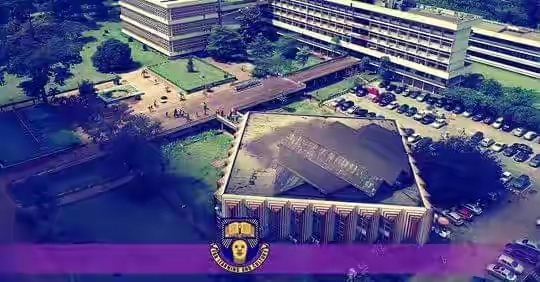 OAU To Generate Own Electricity And Offer Aeronautic Engineering As A Course