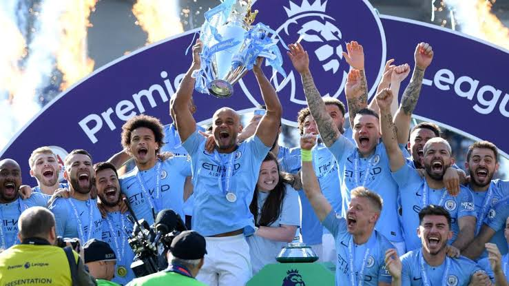 Premier League Introduces 'Head-To-Head' Rule For 2019/20 Season
