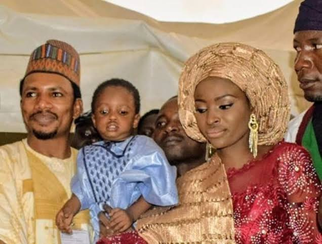 """""""Senator Abbo Abducted My Daughter Since 2016"""" – Father 1"""