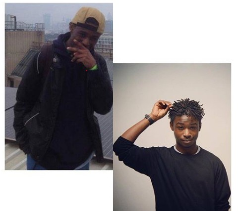 Nigerian Student Drowns While Swimming Due To Heatwave In UK [Photo]