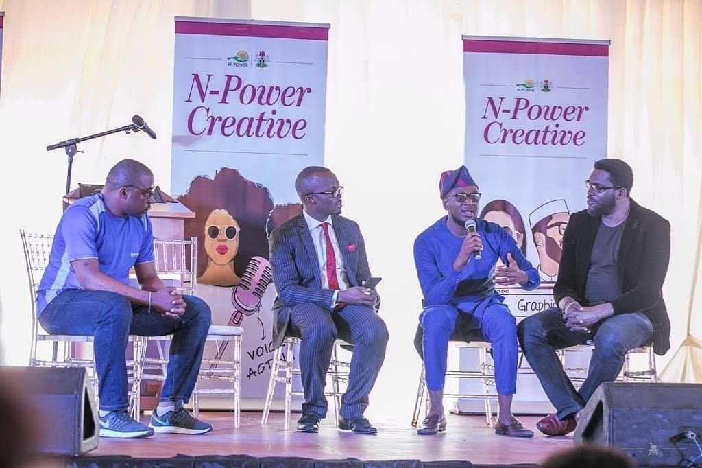 Npowerng's Posts