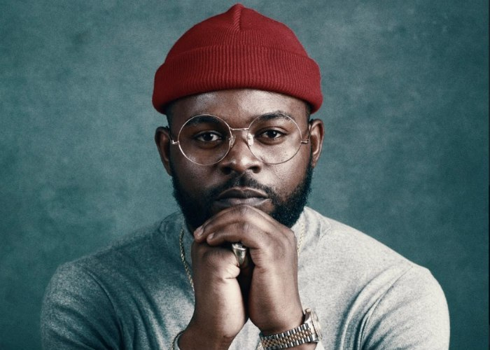 Falz Calls For Immediate Release Of Sowore